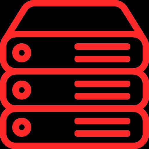 Firemní serverová řešení